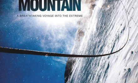 Mountain – Film Review