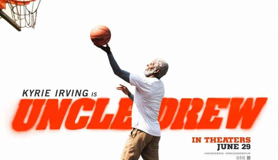 Uncle-Drew-movie-screening