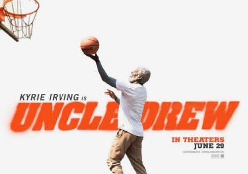 Uncle Drew Movie Review