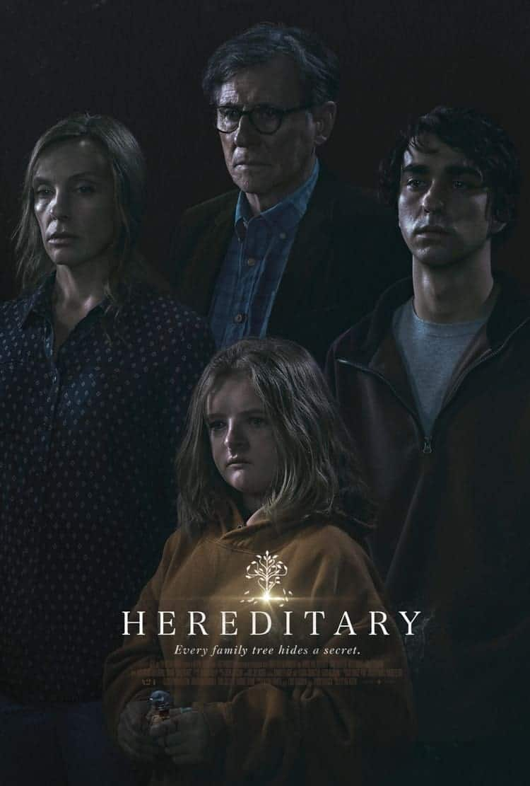 hereditary-HEREDITARY_PAYOFF_FINISH_V5_4.9_rgb