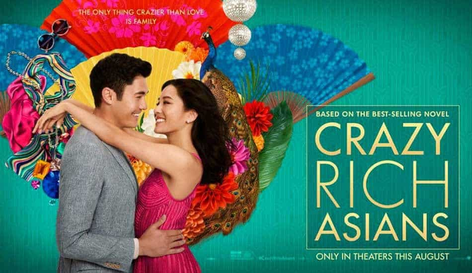 Crazy-Rich-Asians-movie-screening
