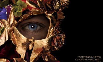 McQueen – Movie Review