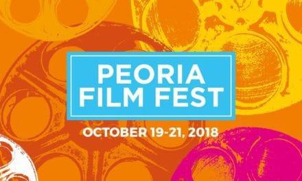 Phoenix Film Festival Announces PEORIA FILM FEST Film Lineup!