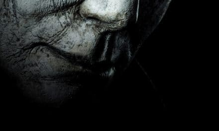 Halloween – Movie Review (2018)