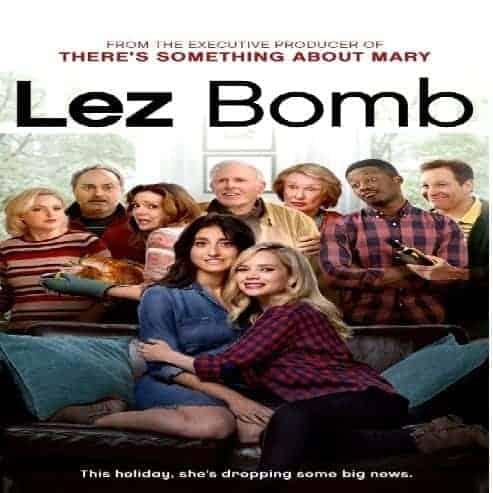 Lez Bomb Movie Review