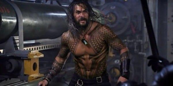 Aquaman-2