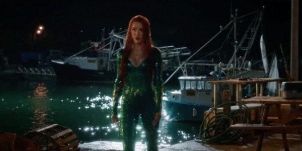 Aquaman-3
