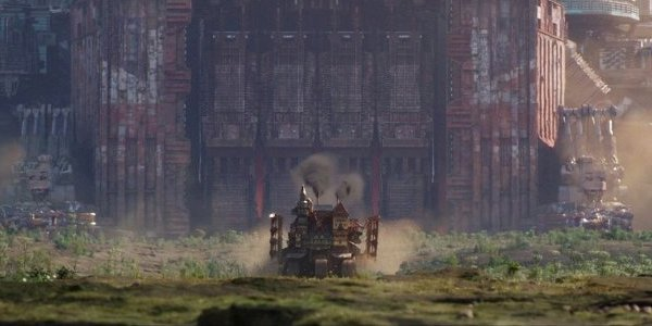 mortal-engines-1