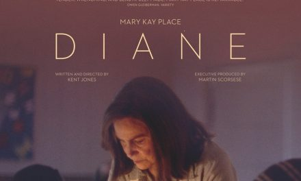 Diane Movie Review