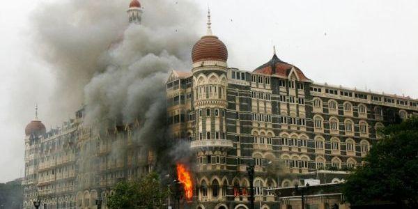 Hotel-Mumbai-3
