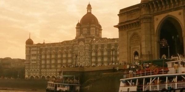 Hotel-mumbai-0