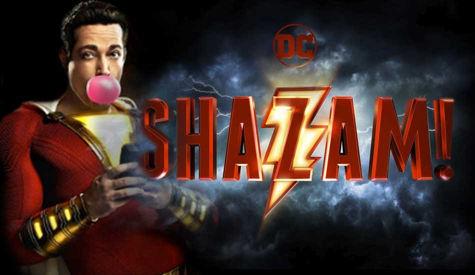 Shazam-movie-screening