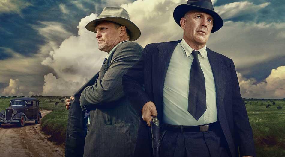 The-Highwaymen-Movie-Poster
