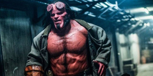 hellboy-3