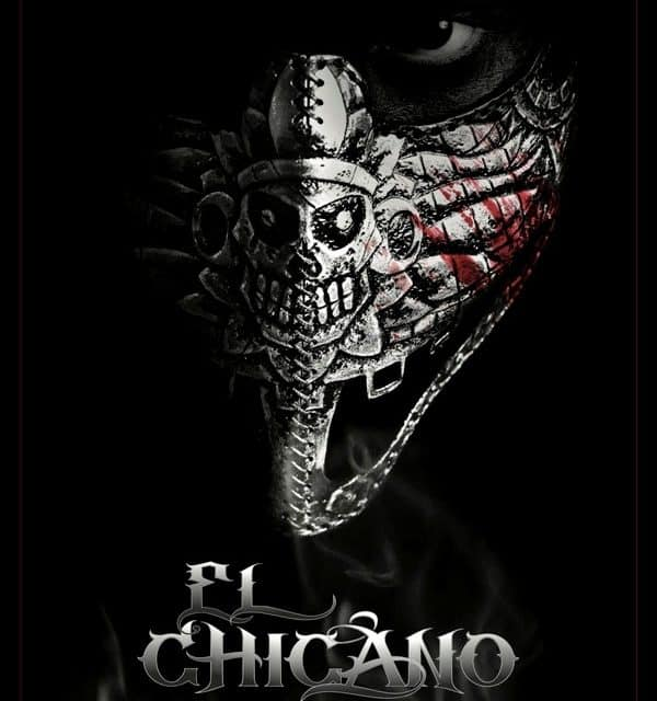 El Chicano Movie Review
