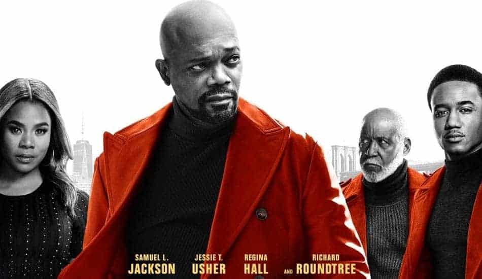 Shaft-Movie-Review