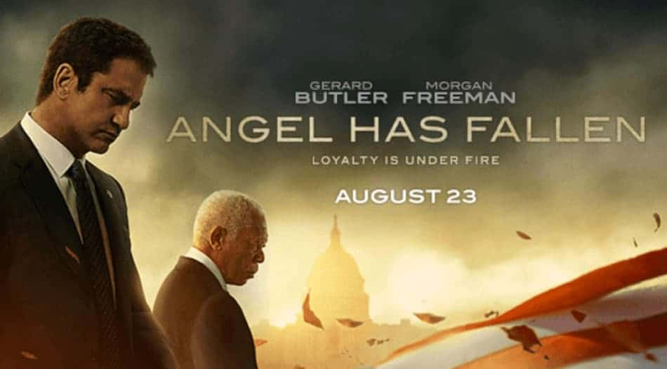 Angel-Has-Fallen-movie-screening