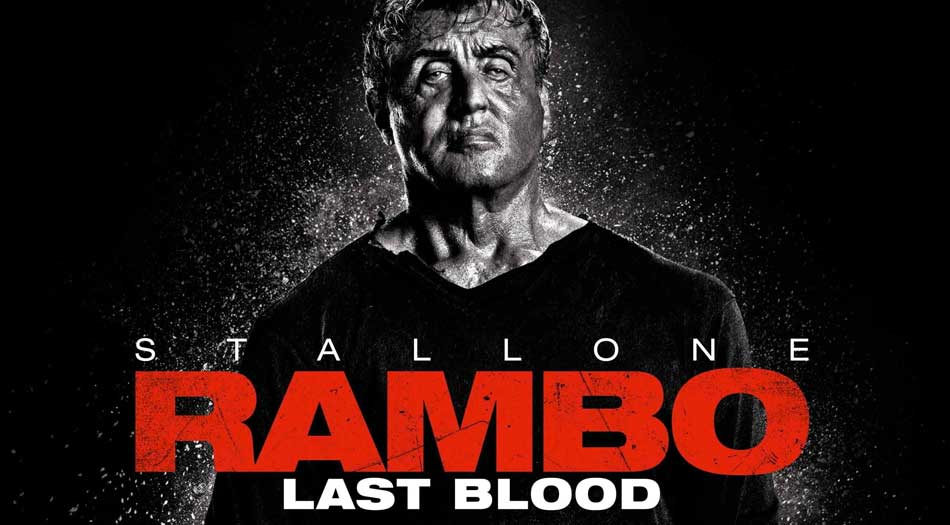 Rambo-Last-Blood-movie-poster