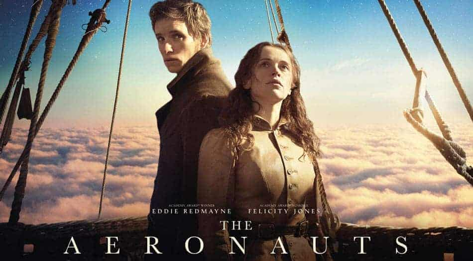 The-Aeronauts-Movie-Screening