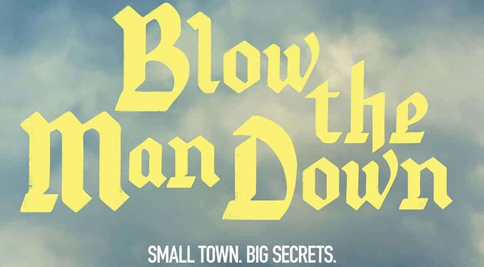 Blow-the-man-down-poster