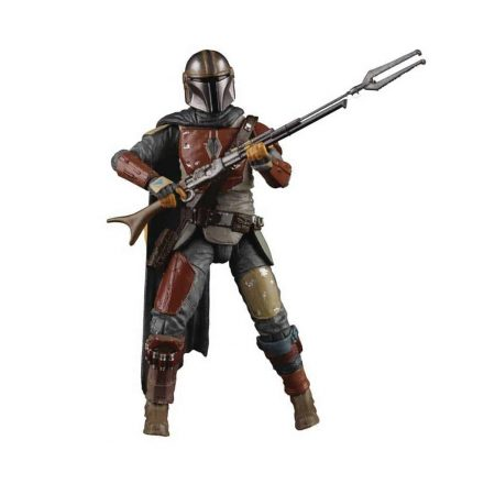 Star-Wars-The-Manalorian-The-Vintage-Collection