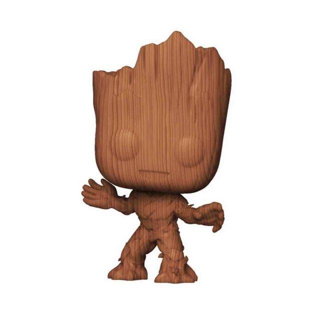 Marvel-Guardians-of-the-Galaxy-Groot_Wood-Deco_EE_622_b