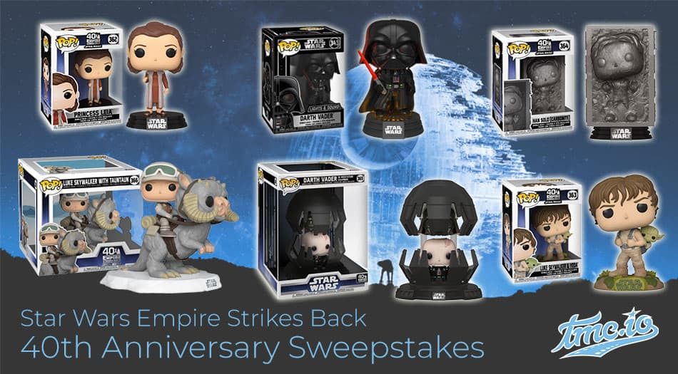 Star-Wars-40th-ESB-sweepstakes