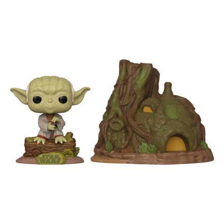Star-Wars-Dagobah-Yoda-Hut_ESB_11_b