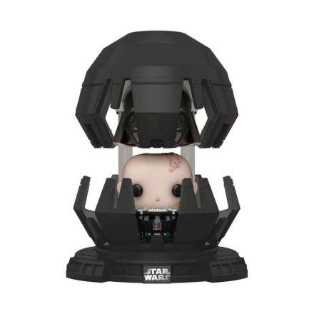 Star-Wars-Darth-Vader-Meditation_ESB_365