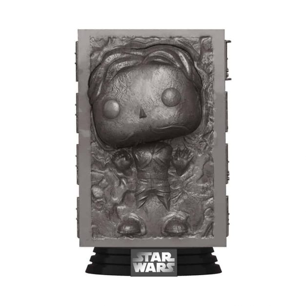 Star-Wars-Han-Solo-Carbonite_ESB_364_b