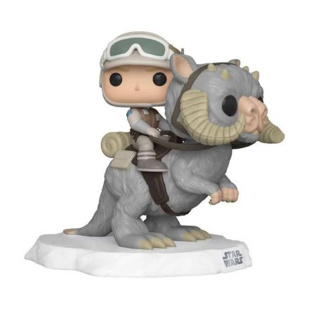 Star-Wars-Luke-Skywalker-on-Tauntaun_ESB_366_b