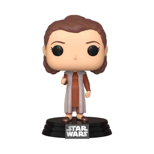 Star-Wars_Princess_Leia_Bespin_362
