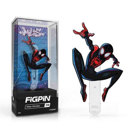 Figpin-Marvel-Spider-Man--Into-the-Spider-Verse-Miles-Morales-318