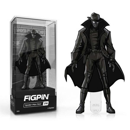 Figpin-Marvel-Spider-Man-Noir-316