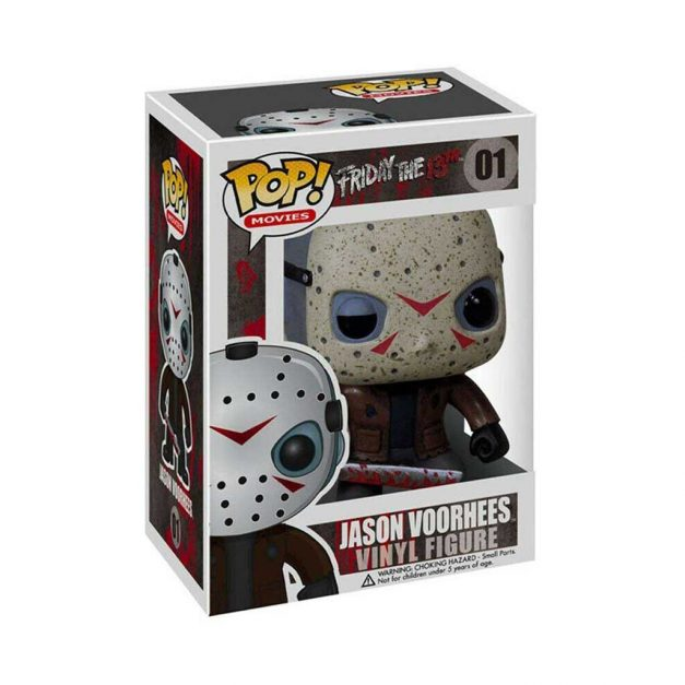 Friday-the-13th-Jason-Voorhees_01