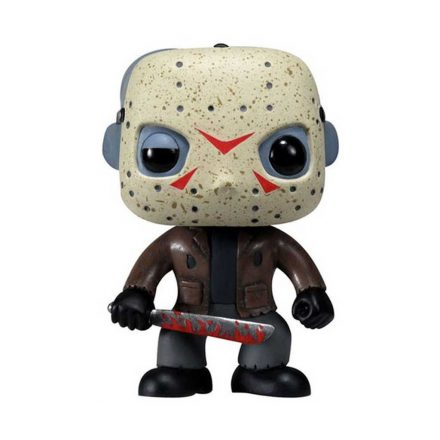 Friday-the-13th-Jason-Voorhees_01_b