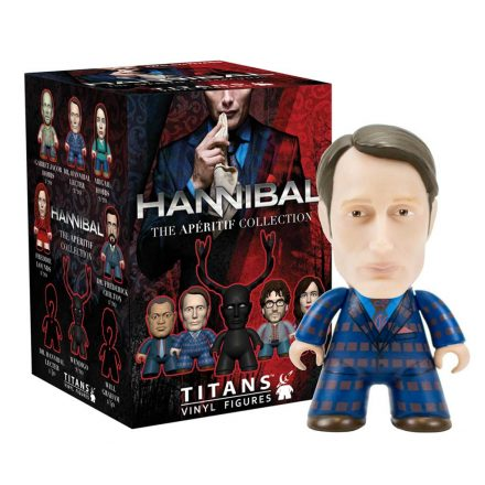Hannibal-Titans-The-Apéritif-Collection-1