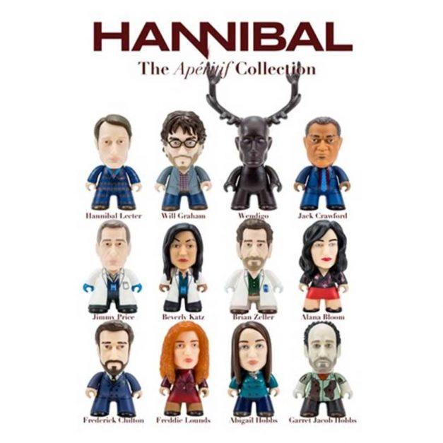 Hannibal-Titans-The-Apéritif-Collection-2
