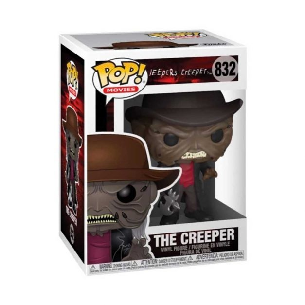 Jeeper-Creepers-The-Creeper-with-Hat_832