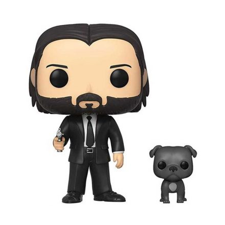 John-Wick-with-Dog_580_b