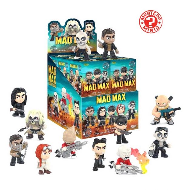 Mad-Max--Fury-Road-Mystery-Minis
