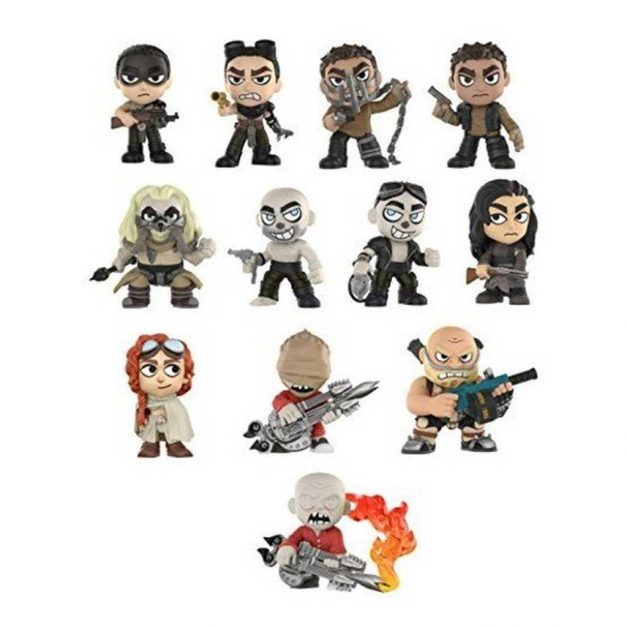 Mad-Max--Fury-Road-Mystery-Minis_b