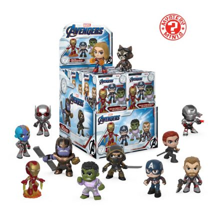 Marvel-Avengers-Mystery-Mini-Vinyl-Figure-Blind-Box