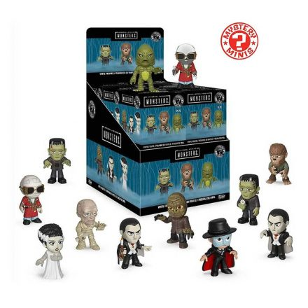 Monsters-Mystery-Mini-Vinyl-Figure-Blind-Box