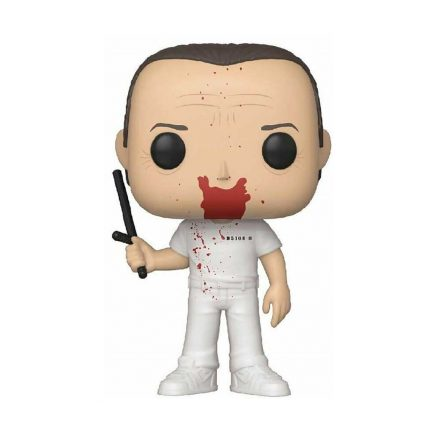 Silence-of-the-Lambs-Hannibal_Bloody_788_b