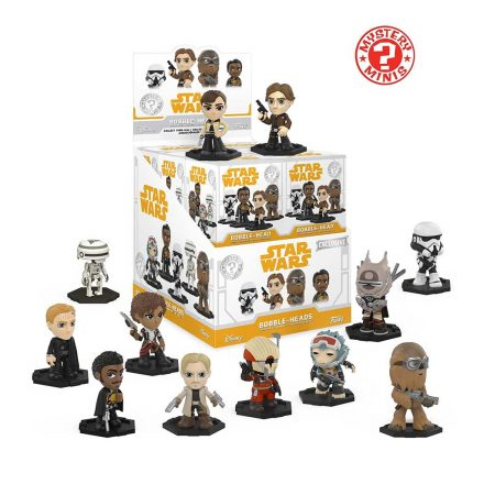 Star-Wars-Solo-Mystery-Mini-Vinyl-Figure-Blind-Box