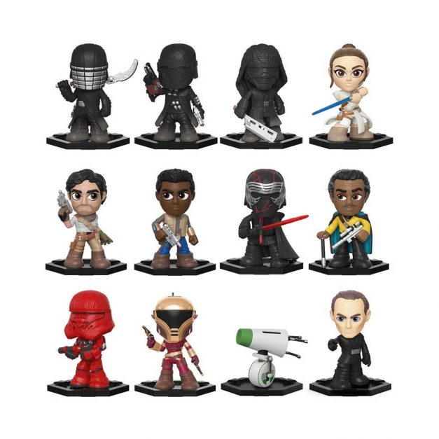 Star-Wars-The-Rise-of-Skywalker-Mystery-Mini-Vinyl-Figure-Blind-Box_b