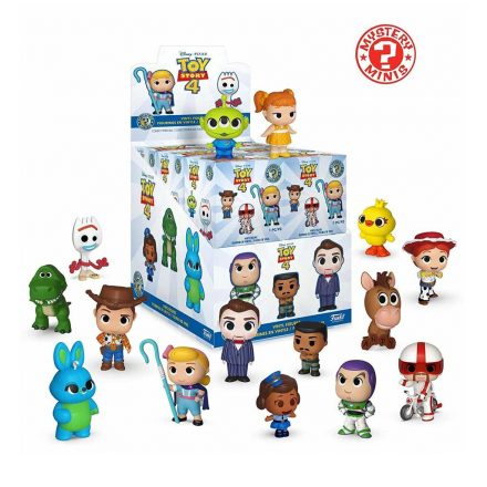 Toy-Story-4-Mystery-Mini-Vinyl-Figure-Blind-Box