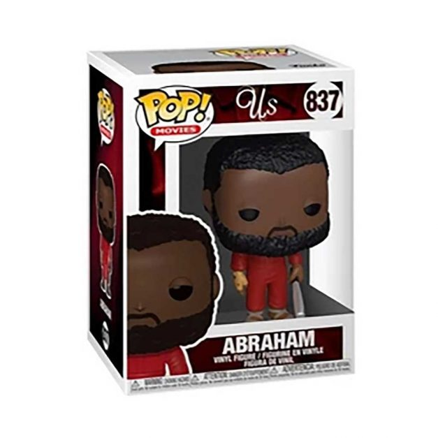 US-Abraham-with-Bat-837