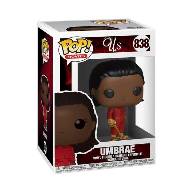 US-Umbrae-with-Scissors-838